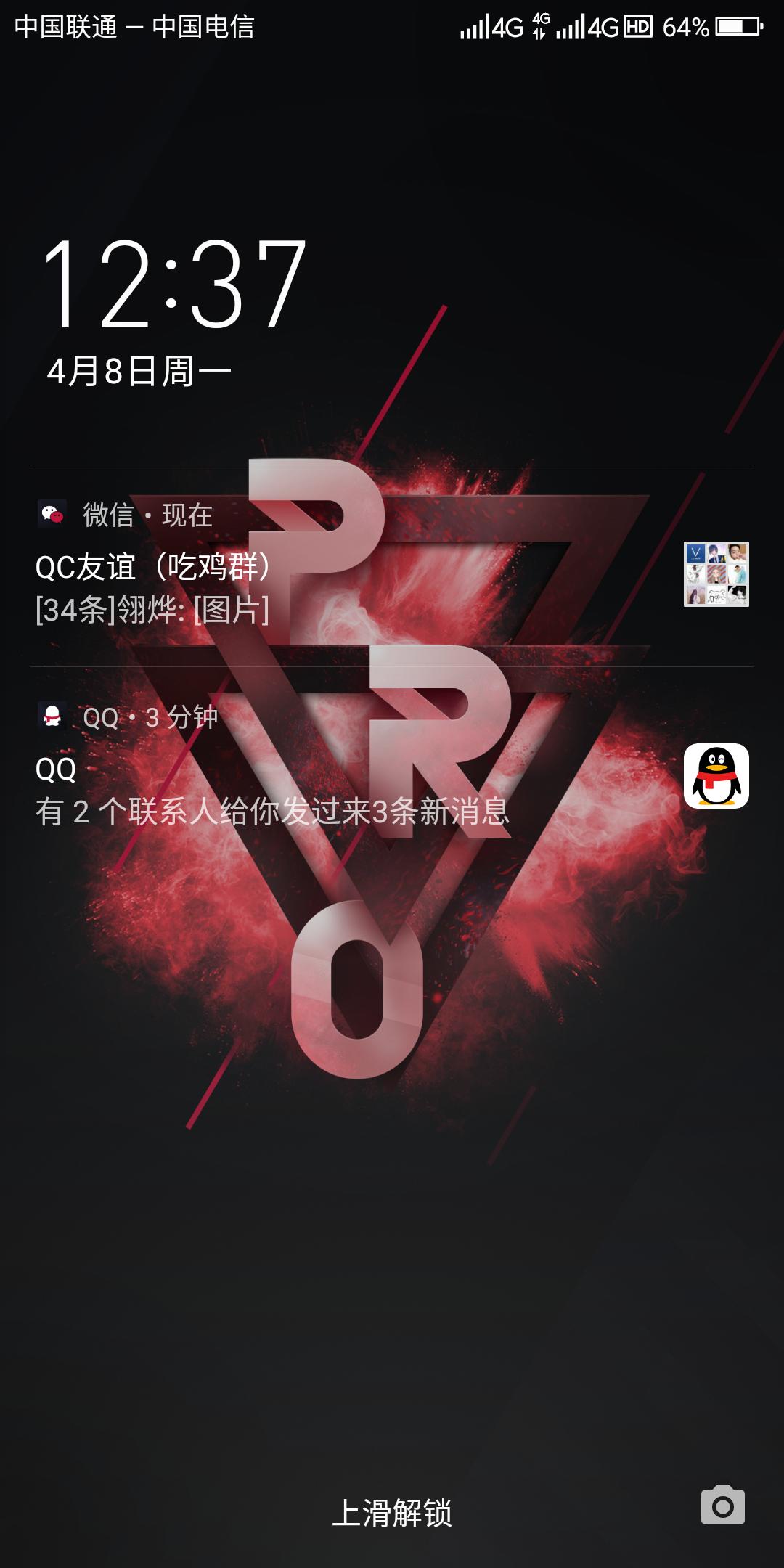 Screenshot_2019-04-08-12-37-16.png