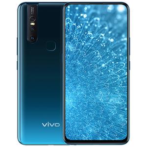 vivo【S1】全网通 蓝色 6G/256G 国行 95成新