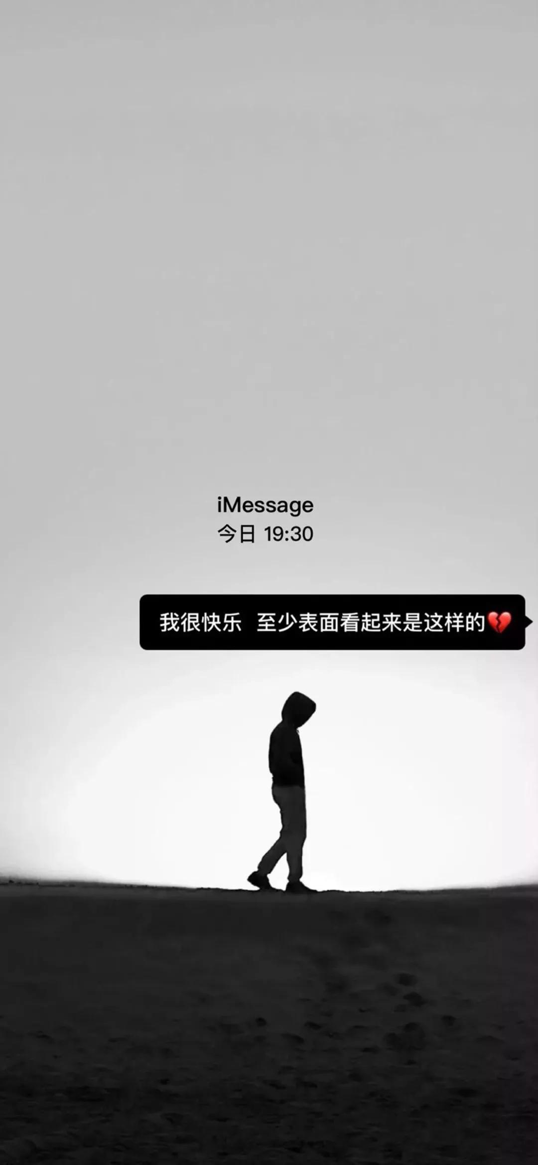 mmexport1557215868397.jpg