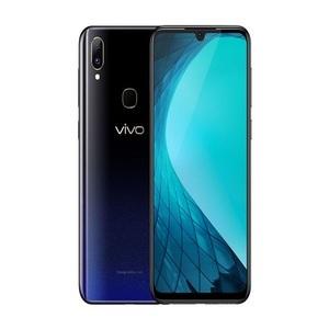 vivo【Z3i 标准版】全网通 星夜黑 6G/128G 国行 8成新