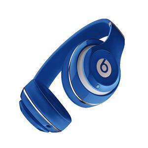 3C数码【Beats Studio2】95新  国行 无线蓝牙 蓝色