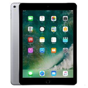 苹果【iPad Pro9.7英寸(16款)】32G 99成新  WIFI版 国行 黑色高性价比成色新充电少资源机