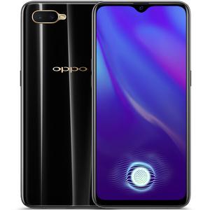 oppo【K1】全网通 黑色 4G/64G 国行 9成新 真机实拍