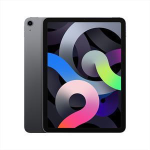 苹果【iPad Air4 10.9英寸 20款】WIFI版 深空灰 64G 国行 99新 真机实拍 保修2022-03-03