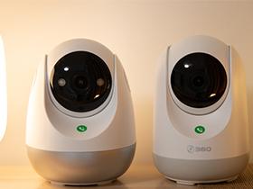360智能攝像機雲台7C超(chao)清版(ban)使gua)錳逖 /></a>  </div>  <div class=