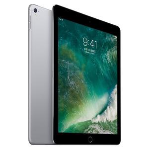 苹果【iPad Pro12.9英寸】4G版 黑色 512G 国行 95成新 2018款,国行在保