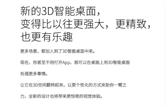 Screenshot_2020-03-07-23-24-08.jpg