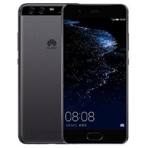 华为【P10】移动 4G/3G/2G 黑色 4G/64G 国行 8成新