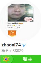 zhaoxi74.png