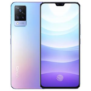 vivo【S9 5G】5G全网通 印象拾光 8G/128G 国行 95新 真机实拍