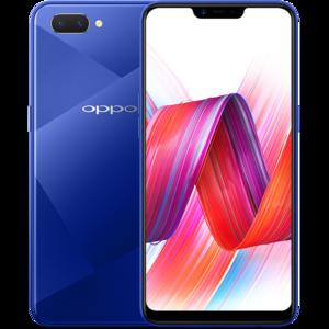 oppo【A3】全网通 蓝色 4G/128G 国行 9成新