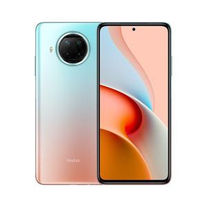 小米【Redmi Note 9 Pro 5G】5G全网通 湖光秋色 6G/128G 国行 99新
