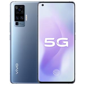vivo【X50 Pro 5G】5G全网通 引力 8G/256G 国行 9成新