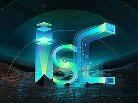 ISC 2019 议题前瞻:网络战时代,需群策群力