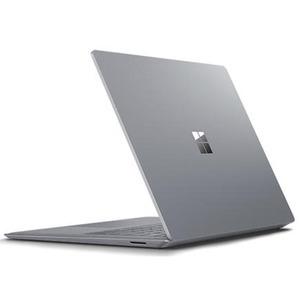 Mac笔记本【微软 Surface Laptop 2 i5 8代CPU】8G/128G 95新  国行 银色8G/128G真机实拍