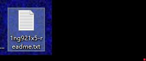 批注 2019-10-16 200821.png