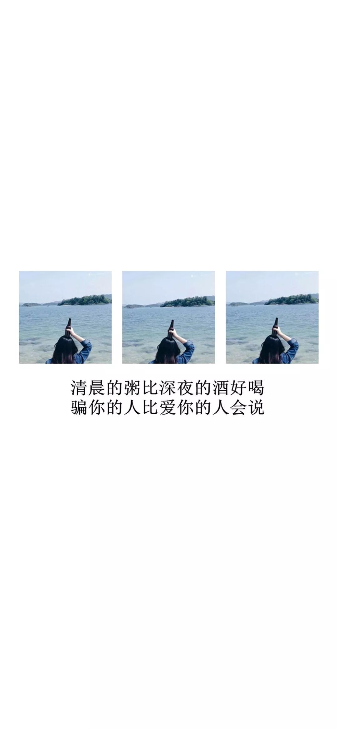 mmexport1557215844480.jpg
