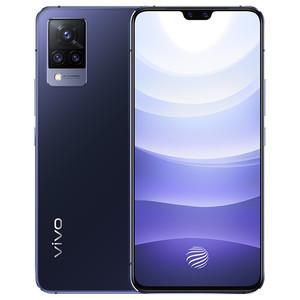vivo【S9 5G】99新
