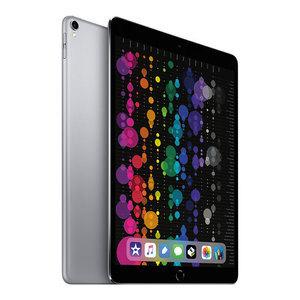苹果【iPad Pro 10.5寸 17款】WIFI版 深空灰 256G 国行 95新