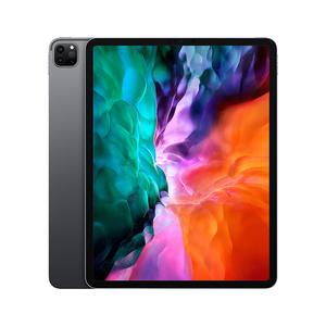 苹果【iPad Pro 12.9英寸 20款】WIFI版 深空灰 256G 国行 95新 256G真机实拍