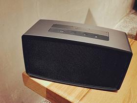 每天都要唤醒这个小可爱,360AI音箱MAX体验有感