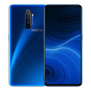 realme【X2 Pro】全网通 海神 8G/128G 国行 99成新