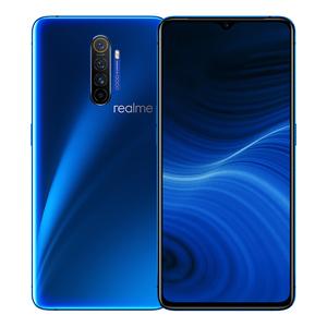 realme【X2 Pro】全网通 海神 8G/128G 国行 95新