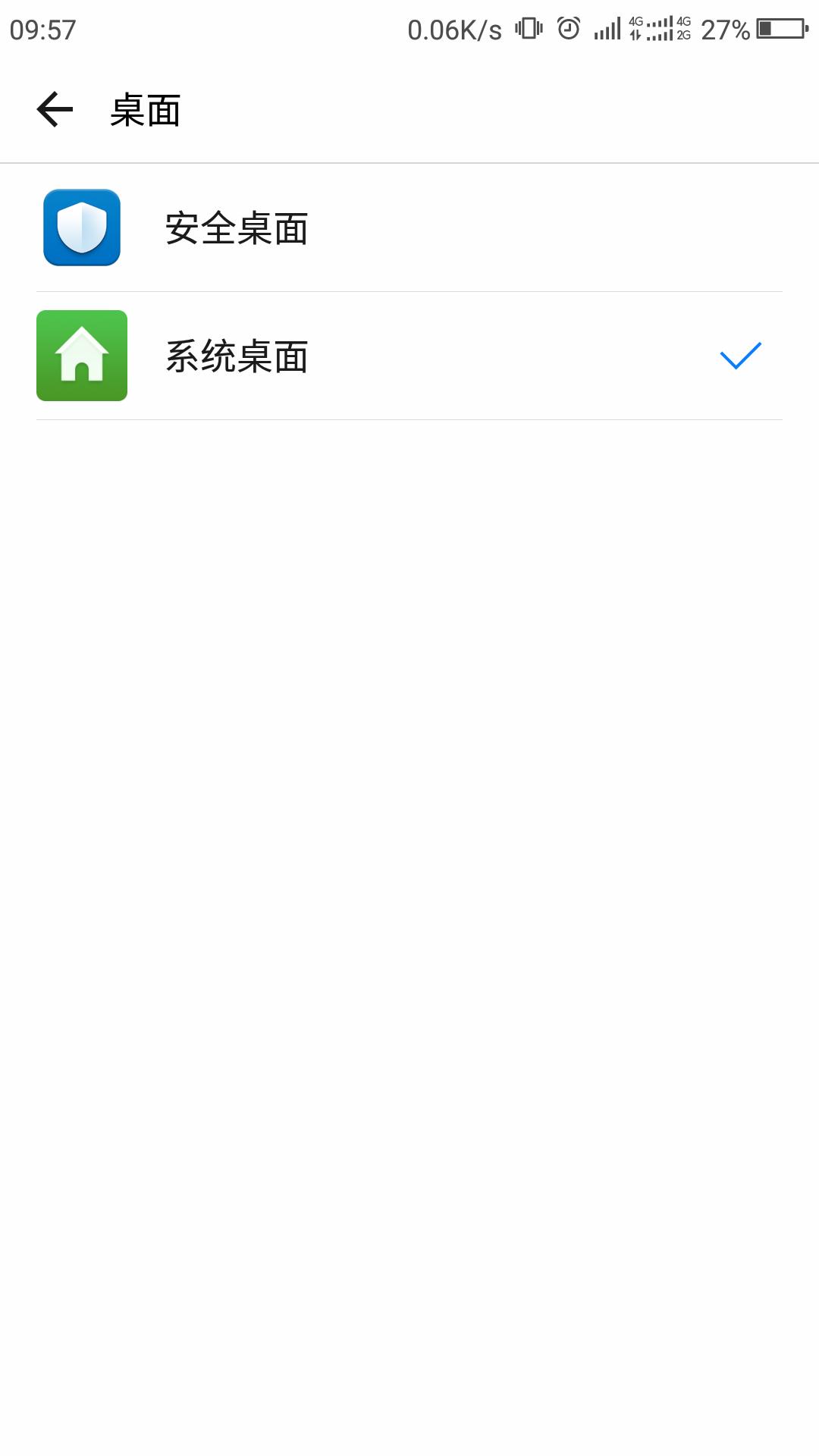 Screenshot_2019-01-02-09-57-30.png