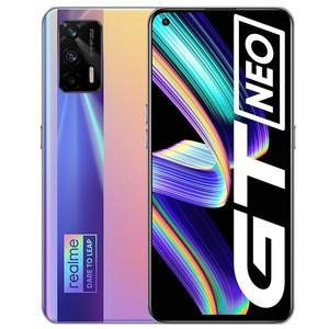 realme【真我GT Neo】5G全网通 最终幻想 8G/128G 国行 95新