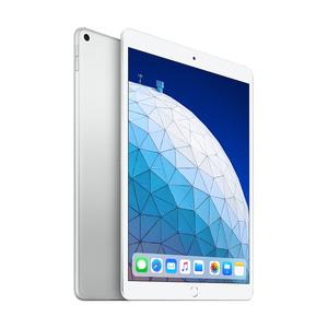 苹果【iPad Air3 10.5英寸 19款】WIFI版 银色 64G 国行 95新