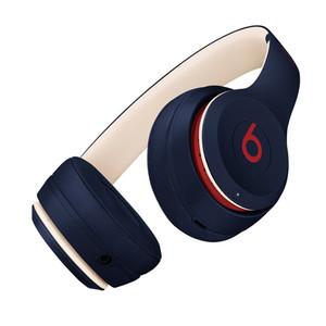 3C数码【Beats Solo3】蓝色 国行 无线蓝牙 99新