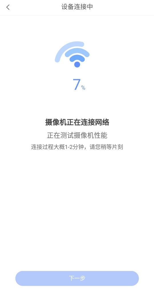 Screenshot_20200403-170648__01.jpg