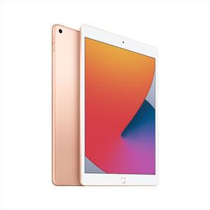 苹果【iPad8 10.2英寸 20款】WIFI版 金色 128G 国行 99新