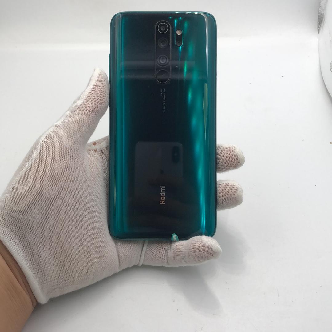 小米【Redmi Note 8 Pro】99新