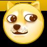 d_doge.png