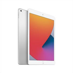 苹果【iPad8 10.2英寸 20款】WIFI版 银色 32G 国行 95新