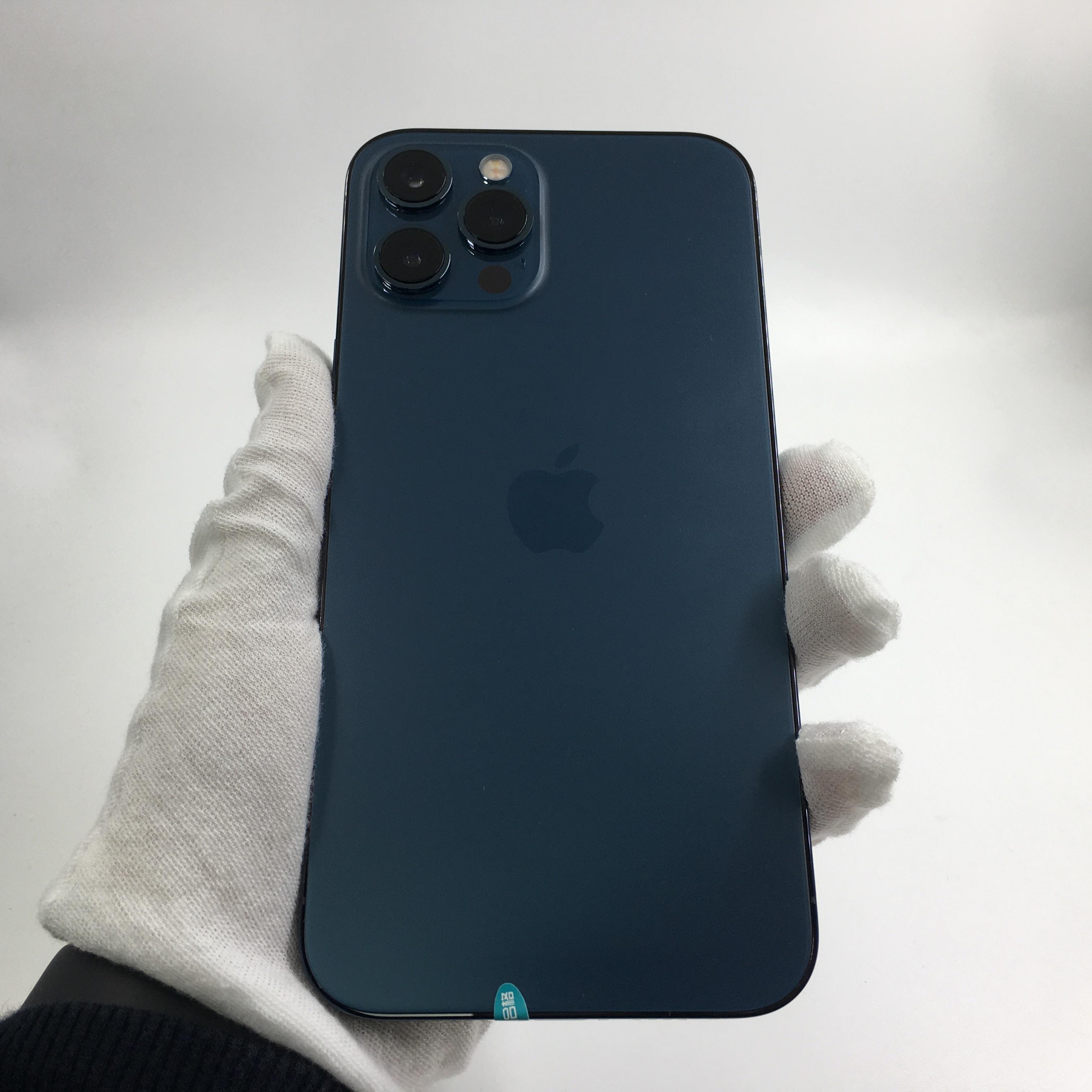 苹果【iPhone 12 Pro Max】99新