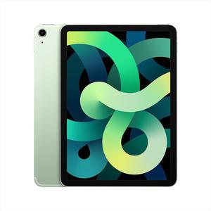 iPad平板【iPad Air4 10.9英寸(20款)】绿色 WIFI版 256G 95新