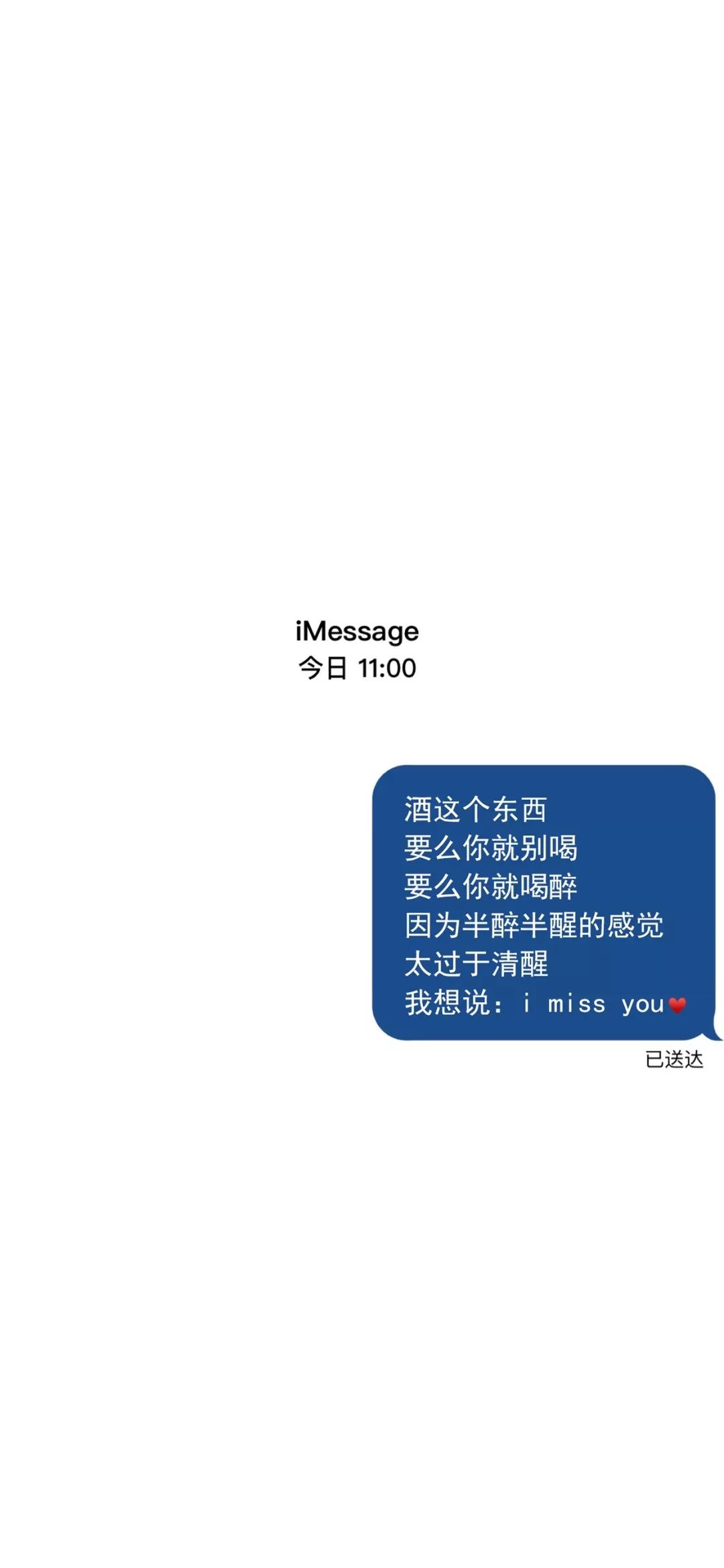 mmexport1557215849963.jpg