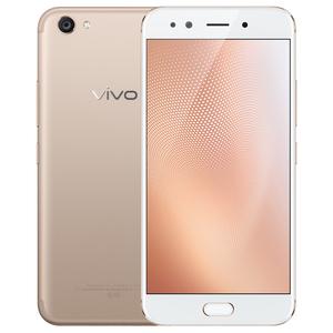 vivo【X9S Plus】移动 4G/3G/2G 金色 64G 国行 8成新