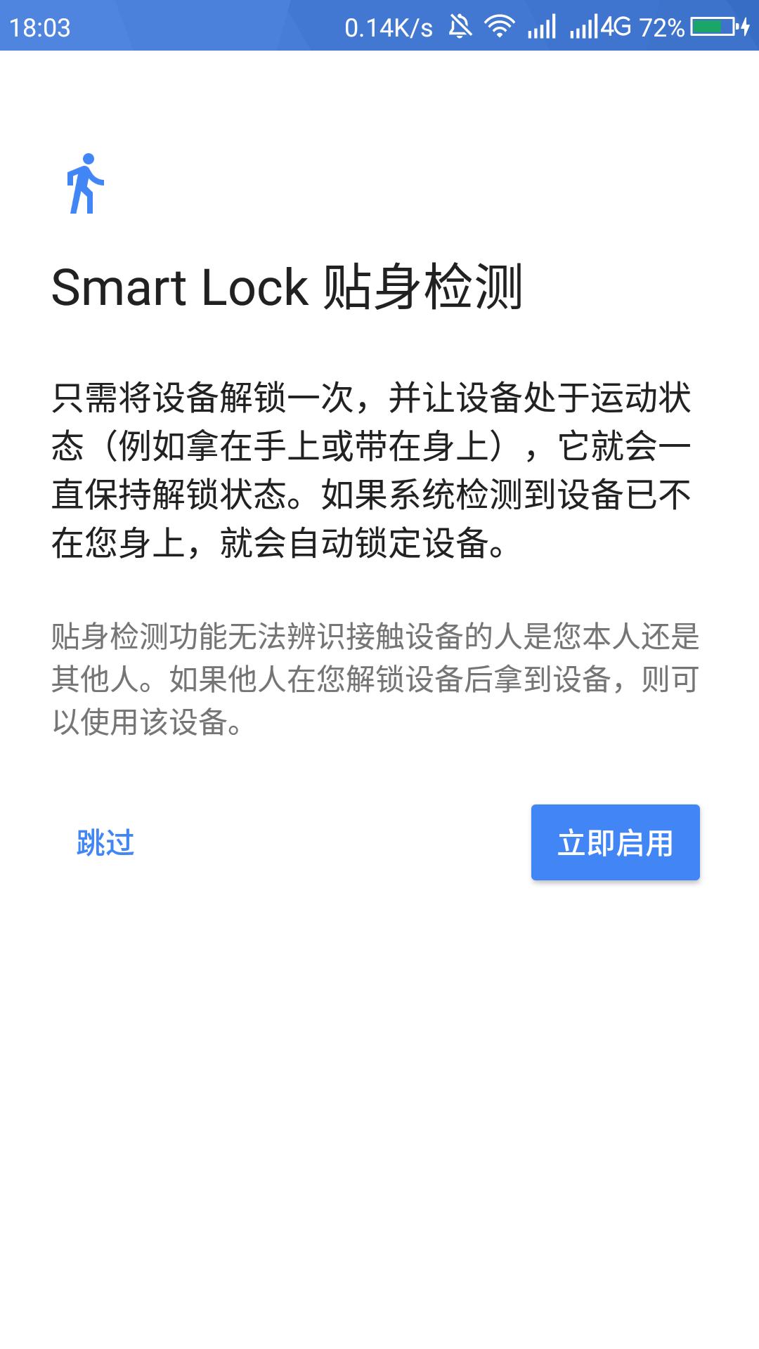 Screenshot_2017-11-01-18-04-01.png