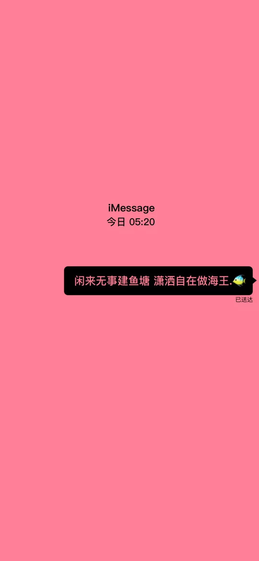 mmexport1557215847229.jpg