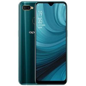 oppo【A7n】全网通 绿色 4G/64G 国行 8成新