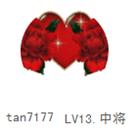 tan7177.png