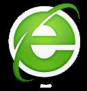se5.0-logo6.png