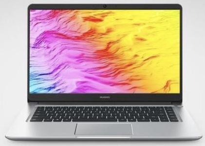 Mac笔记本【华为 MateBook D 14寸 AMD 锐龙Ryzen 5 3代CPU】银色 国行 16G/512G 9成新 真机实拍品牌充电器