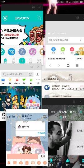 Screenshot_2018-03-31-12-27-53_compress.png