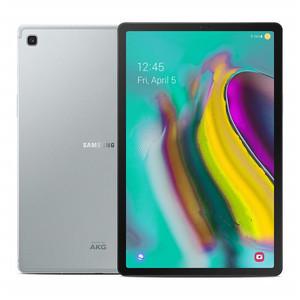 三星【Galaxy Tab S5e】4G版 银色 4G/64G 国行 99新