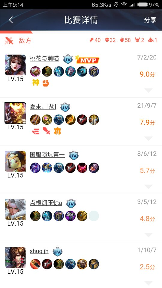 Screenshot_2016-12-01-09-14-07-412_com.tencent.gamehelper.smoba_compress.png