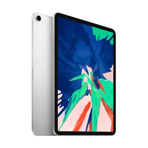 苹果【iPad Pro 11英寸 (18款)】WIFI版 银色 256G 国行 7成新 真机实拍